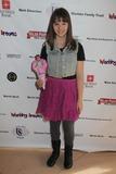 Chelsea Cook Photo 4