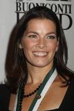 Nancy Kerrigan Photo 4
