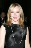 Amy Ryan Photo 4