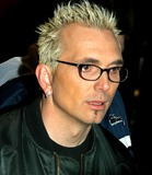 Everclear Photo 4