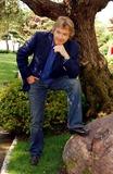 Xavier Deluc Photo 3
