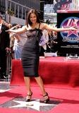 Halle Berry Photo 4