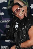 Andrew Dice Clay Photo 4
