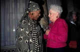 Ann Richards Photo 4