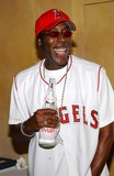 Arsenio Hall Photo 4