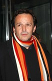 Arnaud Viard Photo 3