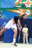 Andy Roddick Photo 4