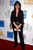 Annie Duke Photo 4