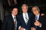 Amazing Kreskin Photo 4