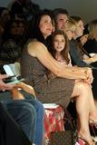 Photo - Rachel Pally Fashion Show
