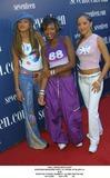 Photo - Hollywood Spotlight Seventeen Magazine Party