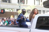 Andrew McCutchen Photo 4