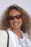 Ann Dexter Jones Photo 4