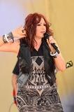 Tiffany Renee Darwish Photo 4