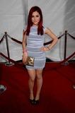 Arianna Grande Photo 4