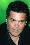 Amos Gitai Photo 4