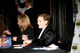 Julie Andrews Photo 4