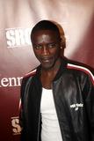 Akon Photo 4