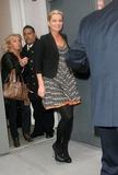 Kate Moss Photo 4